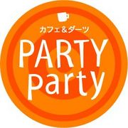 ☆party party☆