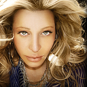 Taylor Dayne 【Gay Only】