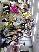 九唱連2008年入学集まれ〜