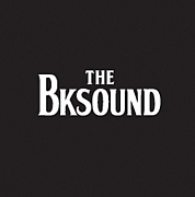 The BK Sound