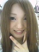 @ほぉ〜むcafe☆マフィン