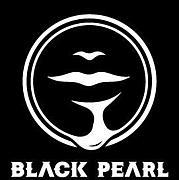 BLACK PEARL(ROCK BAND)