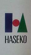 HC大阪2009
