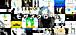 【GUMI】モザイクロール