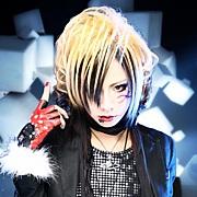 【Manic'Cure】 Ba.冥-Mei-