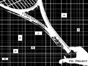 七大プロジェクト:サイト作成