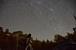 星空を見に行こう・around 信州