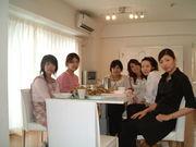 ☆プリンセスお料理教室☆