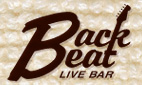 Live&Session BAR 大塚BACK BEAT