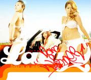 Lady−Q