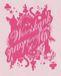 Witchery SKANK゚+ピンクの会+゚