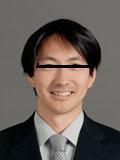 慶應大学 機械工学科 B組
