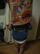I'm a mam ☆SENDAI☆