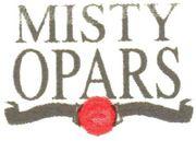 MISTY OPARS ☆★☆