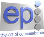 EP Academy