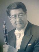 偉大なる大三郎先生!