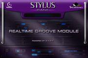 STYLUS RMX(Spectrasonics)