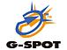 G-SPOT=北九州=