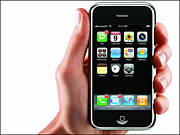 iPhone iPod touch おすすめApp