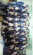 ★2008卒お-ぎクラス(古田会)★