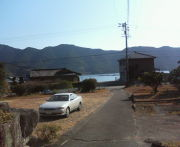I  ♡ 海山♪