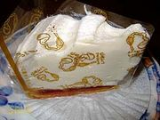 美味しいケーキ「いづみや」LOVE