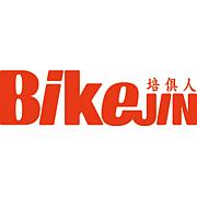BikeJIN �ݶ��