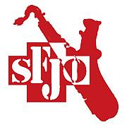 SFJO(くらしき作陽大学)