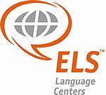 ELSランゲージセンター無料手続