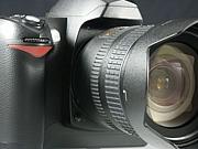 写真コミュニティー管理人組合
