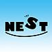 NEST-ネスト-
