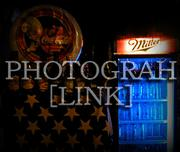 PHOTOGRAPH [LINK]