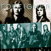 フォリナー -Foreigner-