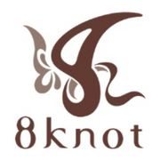 8knot