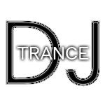 TRANCE DJ [�ȥ�ģ�]