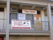 ☆YOGA  HAWAII☆
