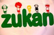 −ZUKAN−