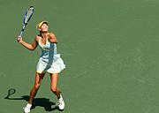 女子シングルステニス練習会♪