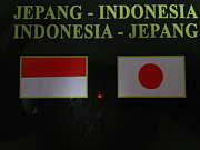 静岡でインドネシア好きな方