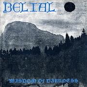 Belial(Fin)