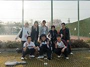 NYA-TOC(名古屋テニスの会)