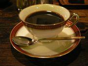 カフェ モラトリー