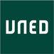 UNEDスペイン放送大学