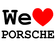 【SUPER GT】We Love PORSCHE!