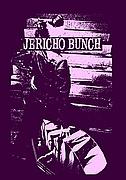 JERICHO BUNCH