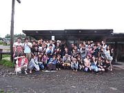 SMU futsal club 〜since 2001〜