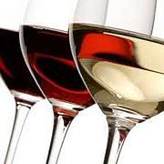ワイン初心者の会