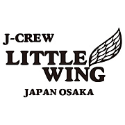 ☆LITTLE WING☆