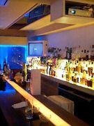 池袋 Bar ゑちごや