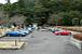 オープンカーサークル三重